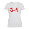 Picture of 8UND4 - SHIRT [weiß], Picture 4