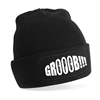 Picture of GROOOB - BEANIE (schwarz), Picture 1