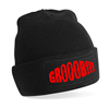 Picture of GROOOB - BEANIE (schwarz), Picture 2
