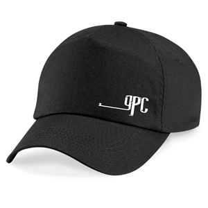 Picture of GPC - CAP